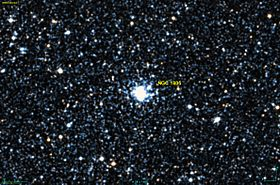Image illustrative de l'article NGC 1805