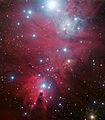 NGC 2264 cluster.jpg