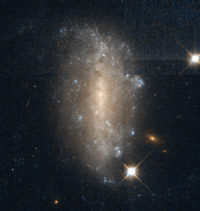 NGC 3782 hst 09042 R814B450.png