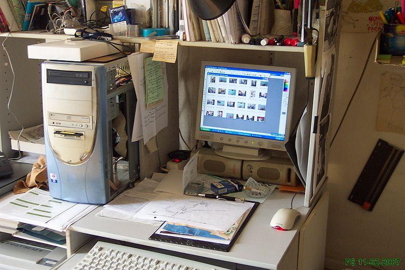 NIK--Bureau.jpg
