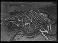 NIMH - 2011 - 1085 - Aerial photograph of Schoonhoven, The Netherlands - 1920 - 1940.jpg