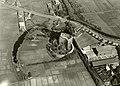 NIMH - 2155 036614 - Aerial photograph of Teylingen, The Netherlands.jpg