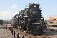 NKP 759 at Steamtown-2015.JPG