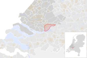 NL - locator map municipality code GM0505 (2016).png