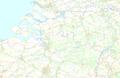 NL osm Zuid.png
