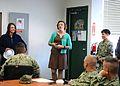 NMCB 3 observes Women's History Month 150325-N-KR961-001.jpg