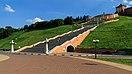 NN Chkalov Stairs 08-2016 img3.jpg