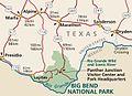 NPS big-bend-regional-map.jpg