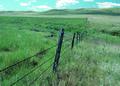 NRCSSD85006 - South Dakota (6195)(NRCS Photo Gallery).tif