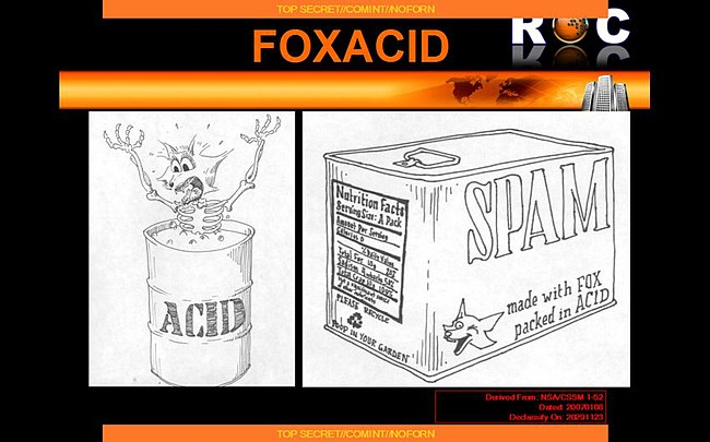 NSA FOXACID SPAM.jpg
