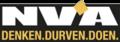NVA - Nieuw-Vlaamse Alliantie .png