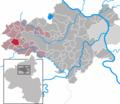 Nachtsheim in MYK.png