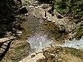 Nad Ráztockým vodopádom - panoramio.jpg