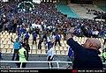 Naft Tehran F.C. vs Esteghlal FC, 11 September 2014 - 9.jpg