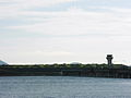 Nagasaki airport (1396455285).jpg