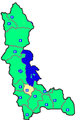 Naghadeh County.png