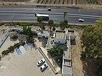 Nahalal Police Station DJI 00037.jpg