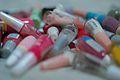 Nail polishes collectiion.jpg