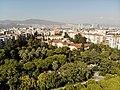 Namık Kemal High School aerial view 02.jpg