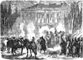 Namiestnik of Poland Palace during January Uprising 1863.PNG