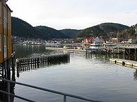 Namsos waterfront.jpg