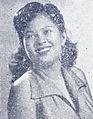 Nana Mayo Dunia Film 15 May 1955 p22.jpg