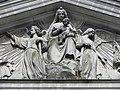 Nantes (44) Église Notre-Dame-de-Bon-Port Extérieur 19.jpg
