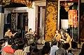 Nanyin performance at Thian Hock Keng temple.jpg