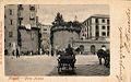 Napoli, Porta Nolana 3.jpg