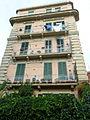 Napoli-1040012.jpg