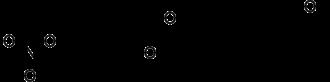 Naproxcinod - Image: Naproxcinod