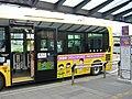 Nara Kotsu 957 Icho-Go 02.jpg