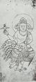 Naraen-ten (那羅延天).png