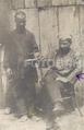 Narimanov in Astrakhan 2.png