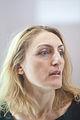 Narine Abgaryan 01.jpg