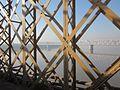 Narmada Bridge, Ankleshwar.jpg