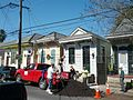 Narrow houses Marigny Triangle New Orleans.jpg