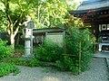 Nashinoki-jinja-015.jpg