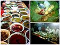 Nasi Jamblang Cirebon.jpg