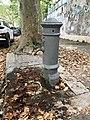 Nasone Via Giovannipoli.jpeg