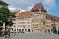 Nassauer Haus Nürnberg DSCF2831.jpg