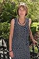 Nathalie Sarles 2.jpg