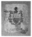 Nathaniel F. Moore bookplate.png