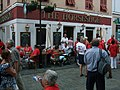 National Day, The Horseshoe, Main Street, Gibraltar.jpg