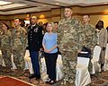 National Hispanic Heritage Month observance 161014-A-BS718-002.jpg