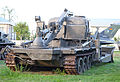National Museum of Military History, Bulgaria, Sofia 2012 PD 247.jpg