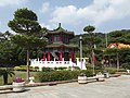 National Palace Museum, Taipei in 2014 4.jpg