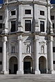 National Pantheon - facade details.JPG