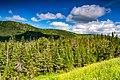 National Park Gros Morne Newfoundland (26493405067).jpg