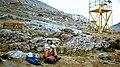Nationalpark Ordesa.13.jpg